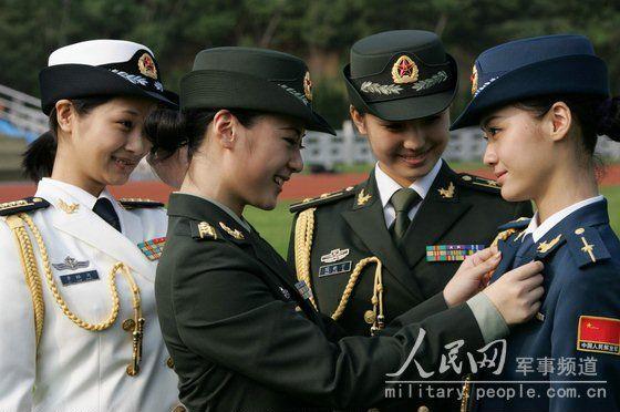女兵51.jpg