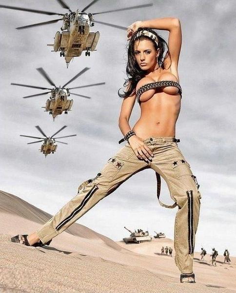 女兵52.jpg