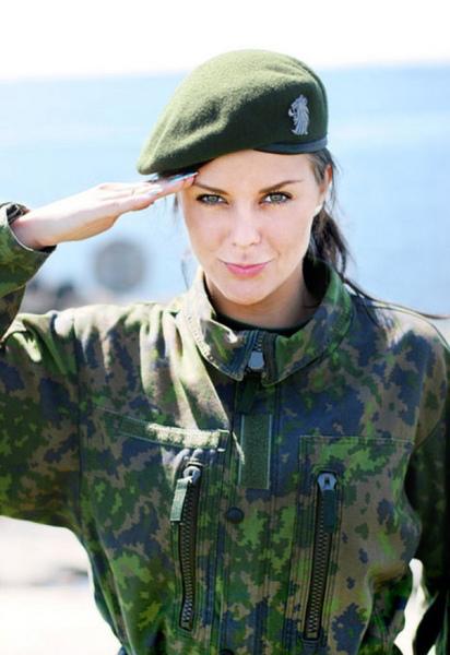 女兵53.jpg