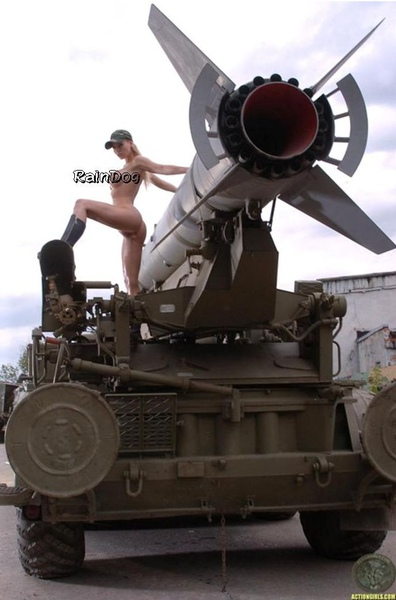 女兵54.JPG