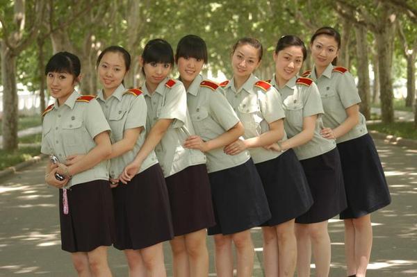 女兵61.jpg