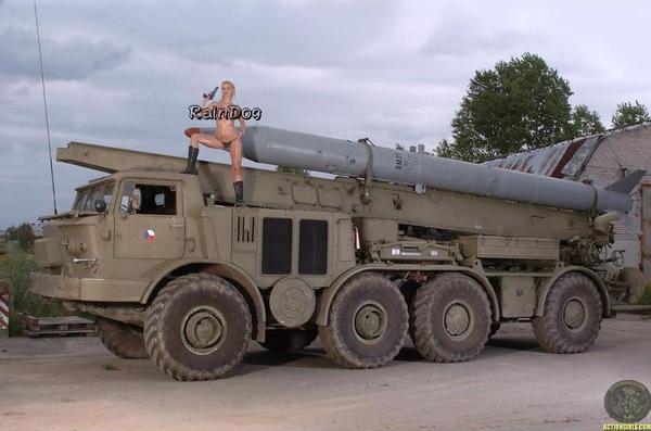 女兵62.JPG