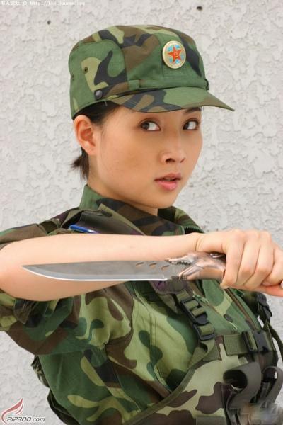 女兵65.jpg