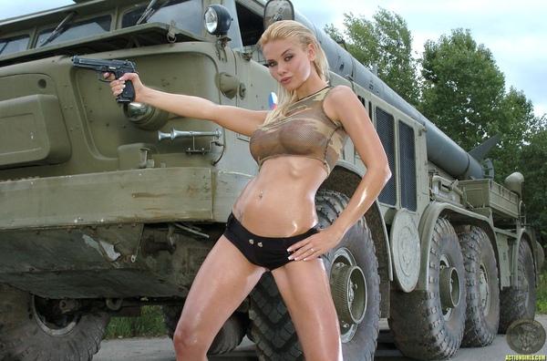 女兵66.jpg