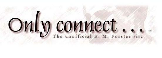 only connect.JPG
