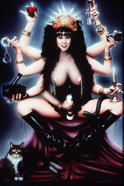 399px-Annie_Sprinkle_Neo_Sacred_Prostitute.jpg