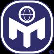 110px-Mensa_logo.svg.png