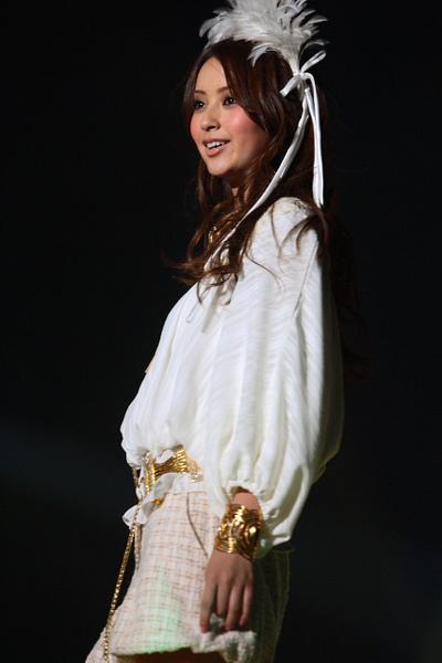 Nanami8.jpg