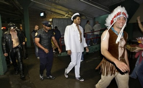 alfredo_aceves_village_people_610x.jpg