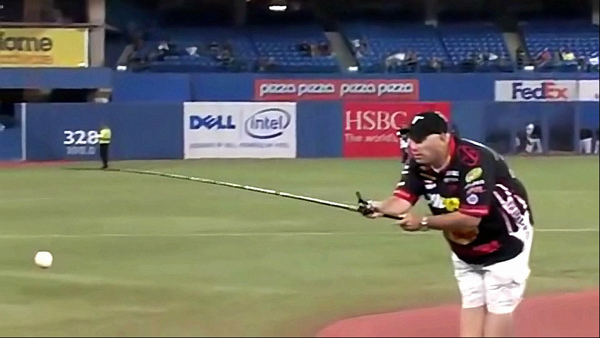 dave-mercer-throws-out-the-first-ever-opening-cast-at-jays-game.jpg
