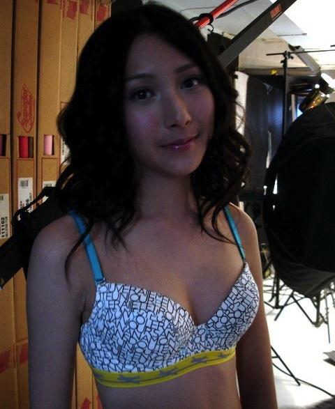 楊晴內衣2.jpg