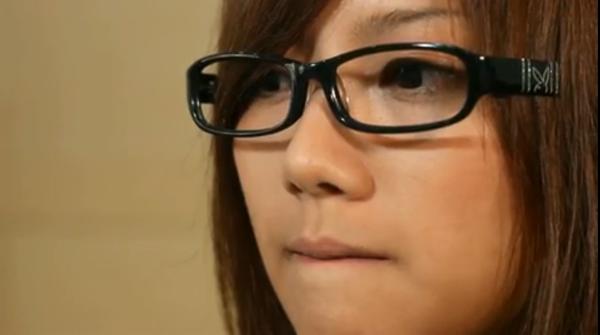 豆花妹眼鏡3.png