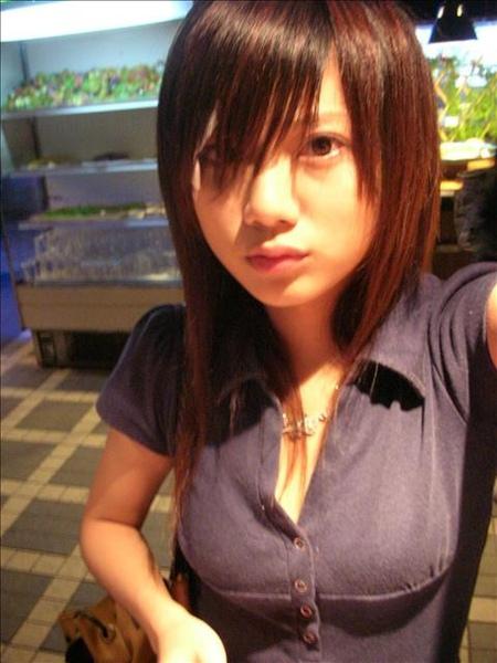豆花妹爆乳2007.jpg