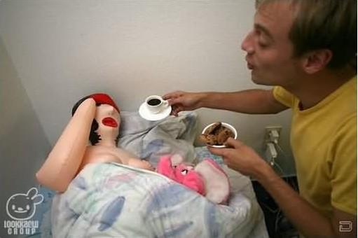 充氣娃娃老婆19.jpg