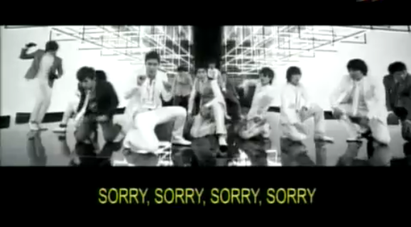 Sorry.png