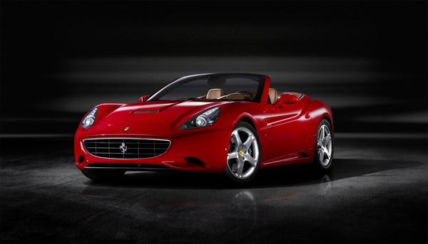Ferrari_GT_front_big.jpg
