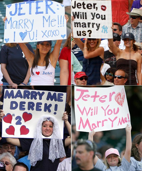 derek-jeter-marriage-propos.jpg