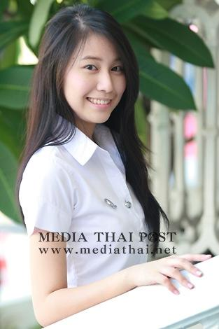 nisit_beauty_004.jpg