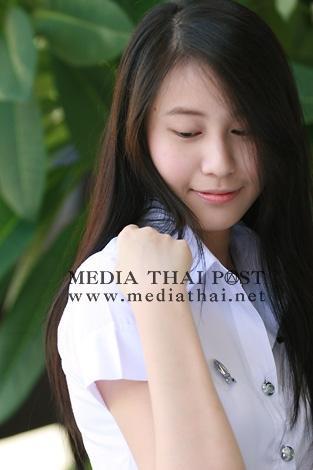 nisit_beauty_005.jpg