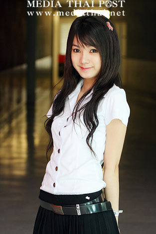 nisit_star_001.jpg