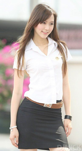 sexy-thai-coed-uniform-20.jpg