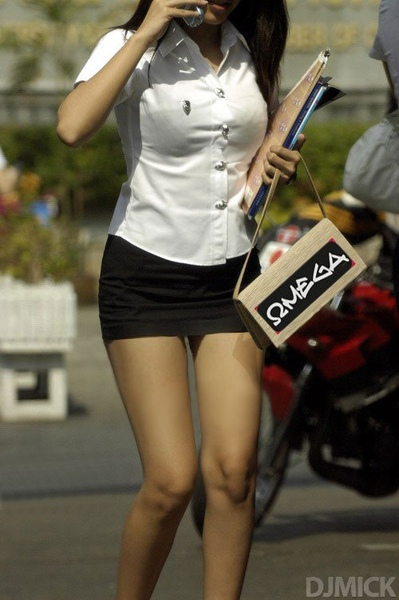 sexy-thai-coed-uniform-52.jpg