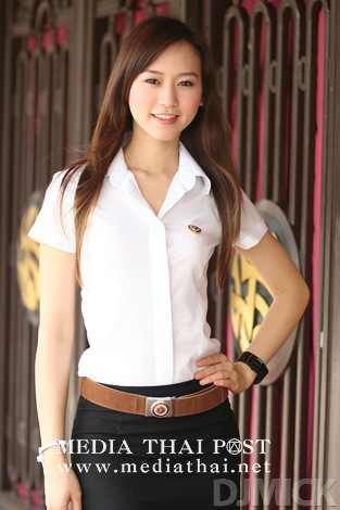 sexy-thai-coed-uniform-59.jpg