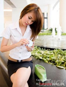 sexy-thai-coed-uniform-60.jpg