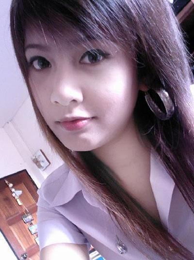 thai2009_4.jpg