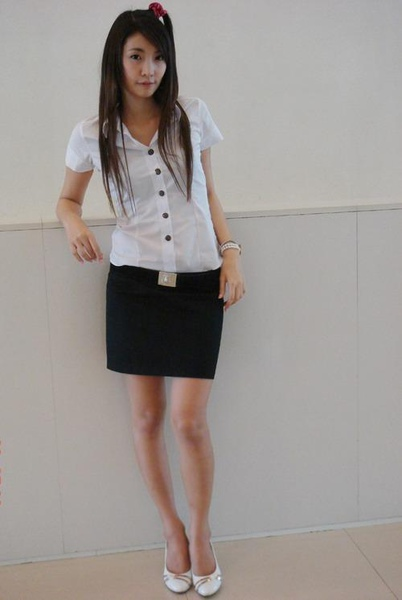 thaicampusgirl.jpg