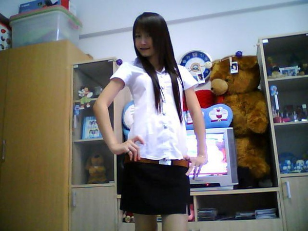 university_student_009.jpg