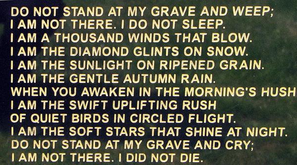 800px-Gravestone_poem_arp.jpg