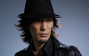 photo_igarashi.jpg