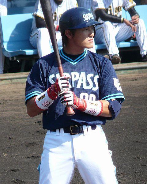 480px-OB-Kouji-Yamasaki.jpg