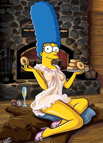 marge-simpson-playboy-magazine-2.jpg