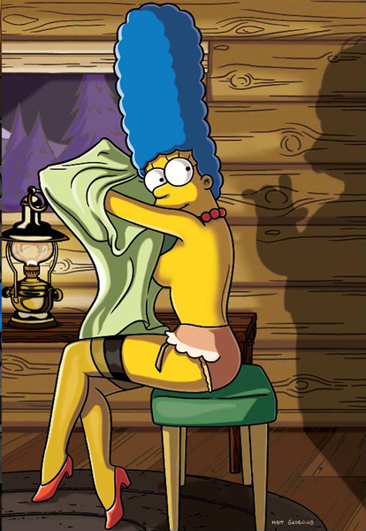 marge-simpson-playboy-magazine-3.jpg