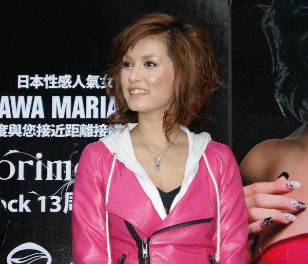 小澤瑪莉亞09.JPG