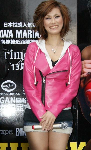 小澤瑪莉亞15.jpg