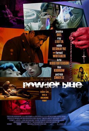 Powder_blue.jpg