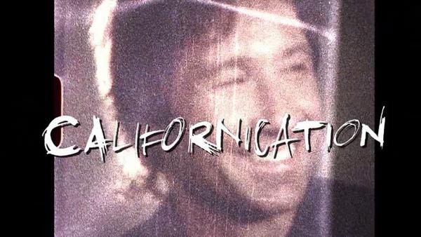 Californication_Title_Ep2.jpg