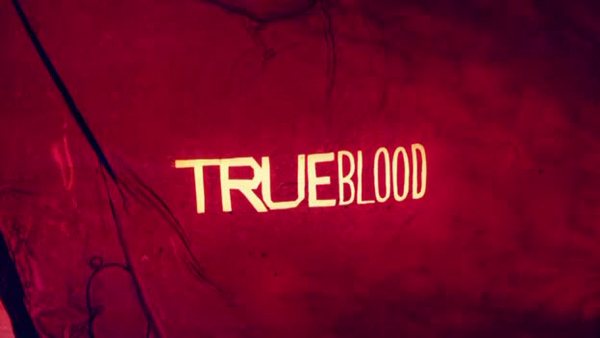 Truebloodintertitle.png