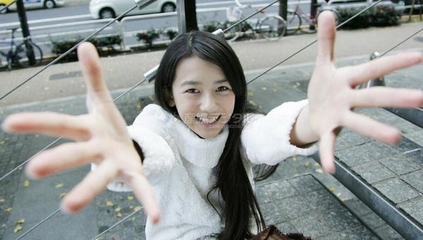 日本莎拉.jpg