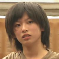 相撲美少女.jpg