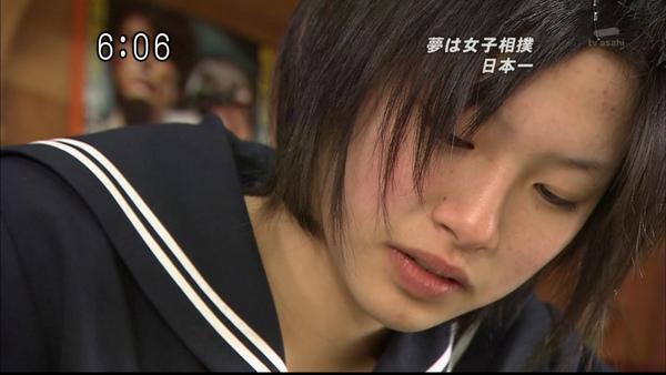 相撲美少女0606.jpg