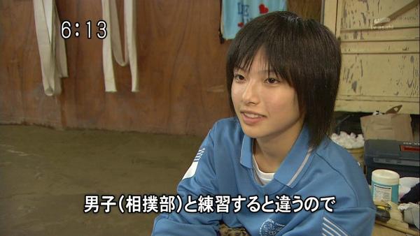 相撲美少女0613.jpg