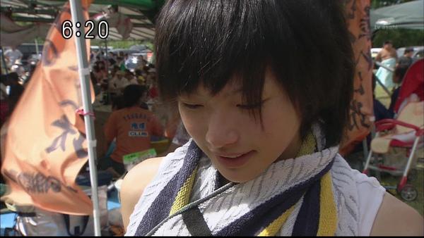 相撲美少女00620.jpg