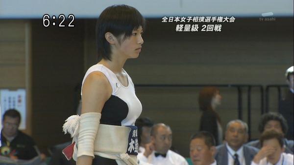 相撲美少女0622.jpg