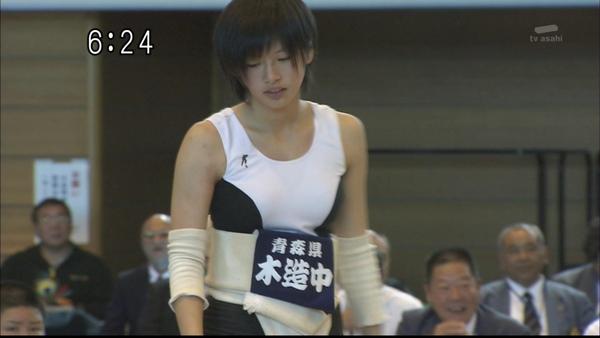 相撲美少女0624.jpg