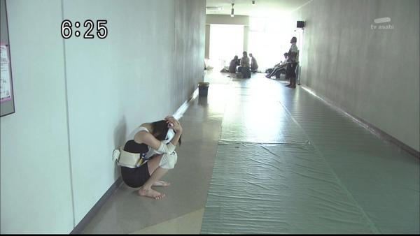 相撲美少女0625.jpg