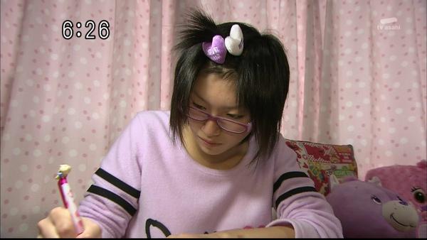 相撲美少女0626.jpg
